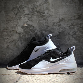 detailed look 6415f 13b11 Nike Air Max Motion Hombres - Zapatillas Hombres Nike en Mercado ...