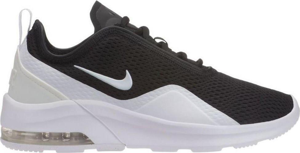 0a8c22eb305 zapatillas nike air max motion 2 nuevas y original hombre. Cargando zoom.