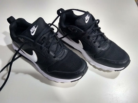 newest 33e1d 8bc55 Zapatillas Nike Air Max Motion Camara 180 Dama