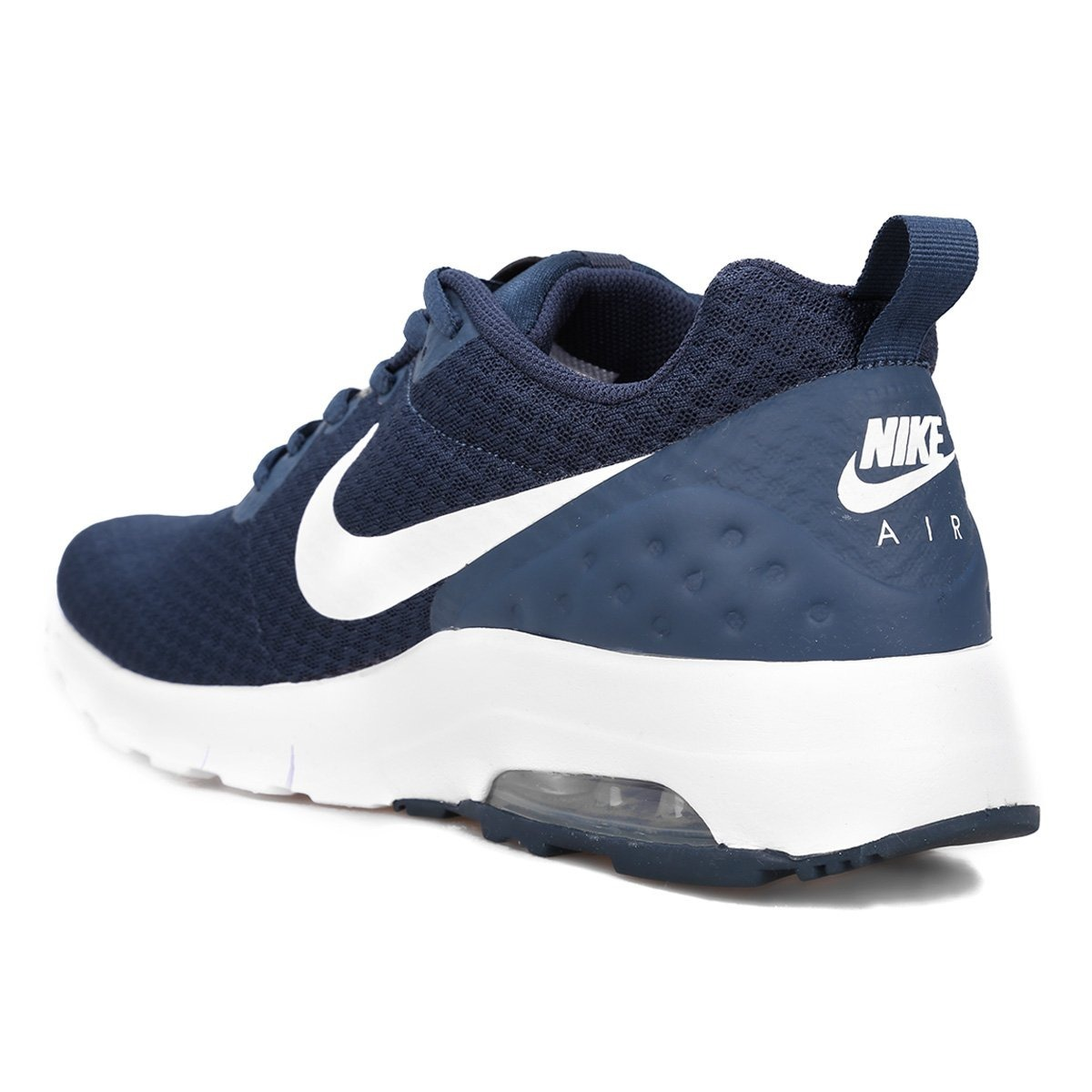 best loved 1f322 3109c zapatillas nike air max motion lw 2. Cargando zoom.