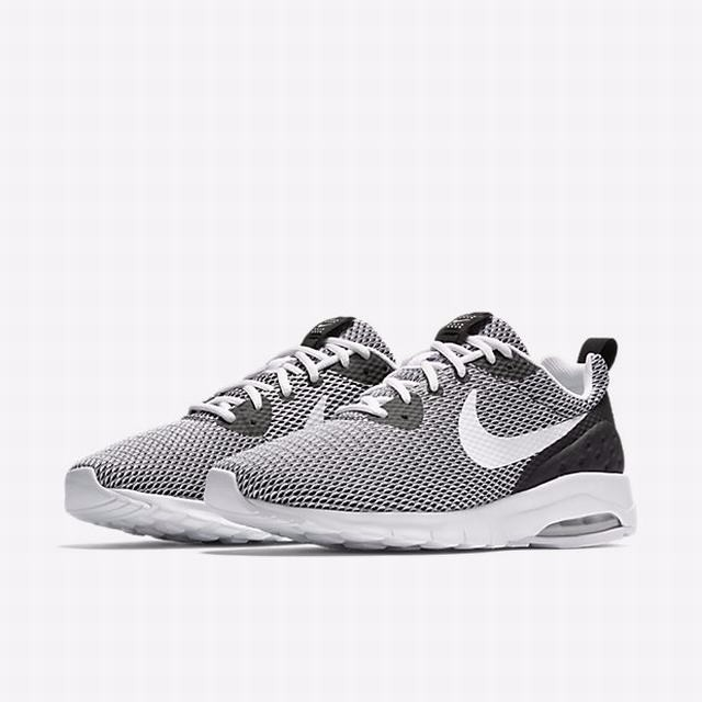 new product fbbe0 7bdf9 zapatillas nike air max motion lw 2 - running urbanas hombre