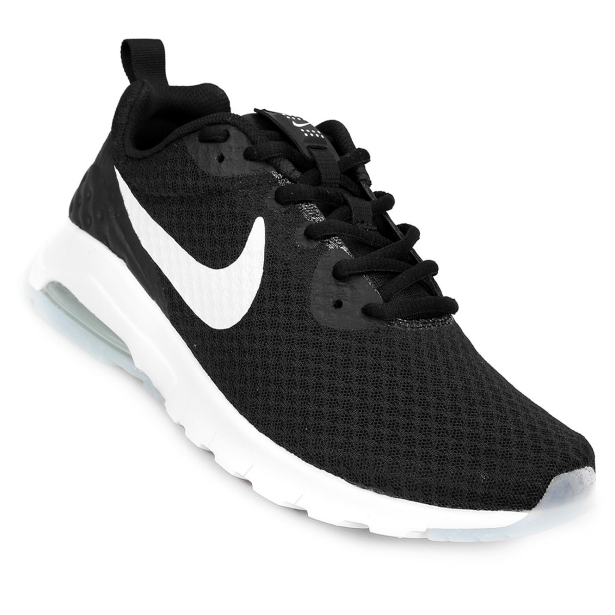 the best attitude 09d16 40342 ... sweden zapatillas nike air max motion lw mujer originales. cargando  zoom. 74780 3d497