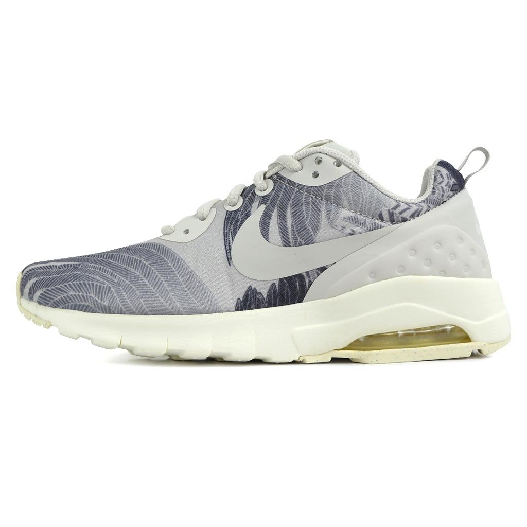 zapatillas hombre air max motion lw print