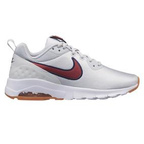 26731426 Nike Air Max Motion - Zapatillas Nike en Mercado Libre Argentina