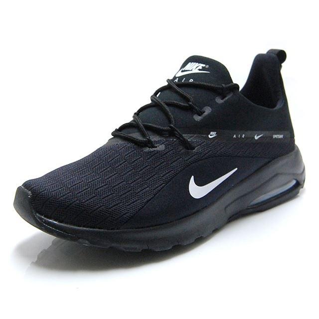meet 30686 0ed1f zapatillas nike air max motion racer 2 original para hombre