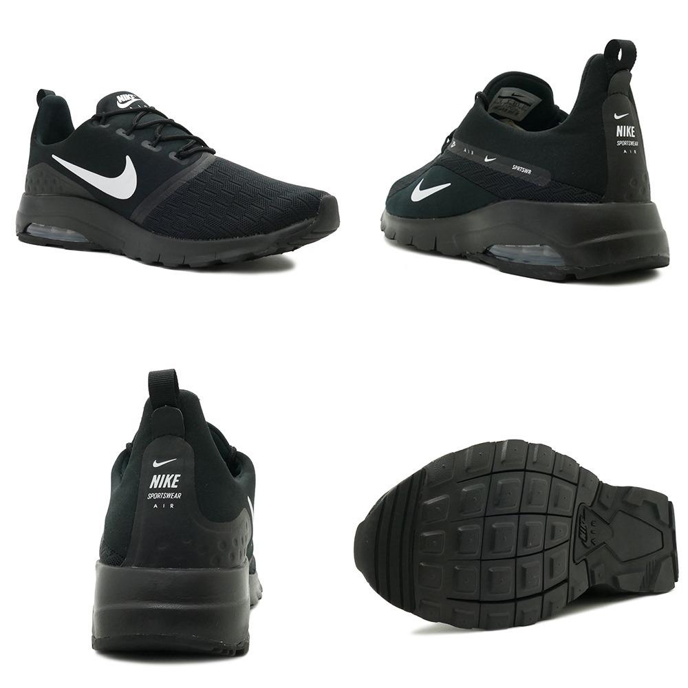 21f8cca99fcba Zapatillas Nike Air Max Motion Racer 2 Original Para Hombre - S  350 ...
