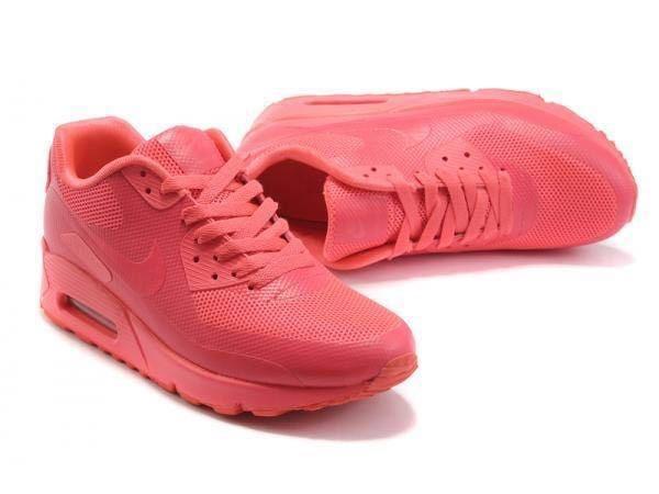 Air Zapatillas Modelos Dama Max Varios Originales Mujer Nike 8q6qB57w
