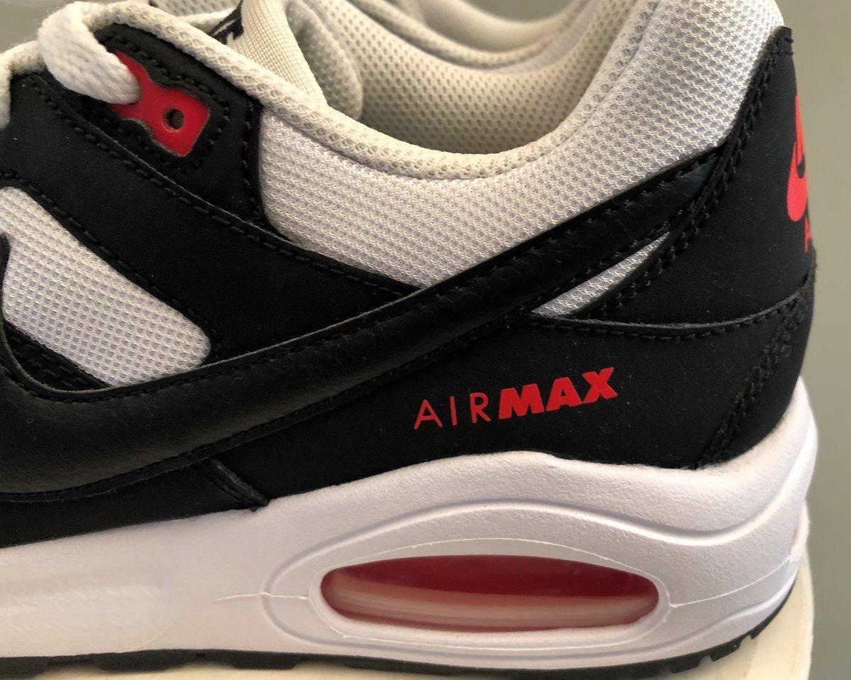 zapatillas nike air max n