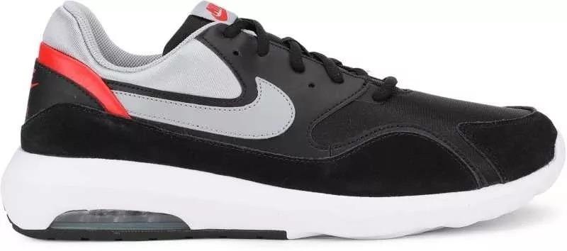 0daa0bc7 Zapatillas Nike Air Max Nostalgic 15us Liquidación!!! - $ 3.499,00 ...
