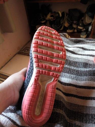 zapatillas nike air max orginiales
