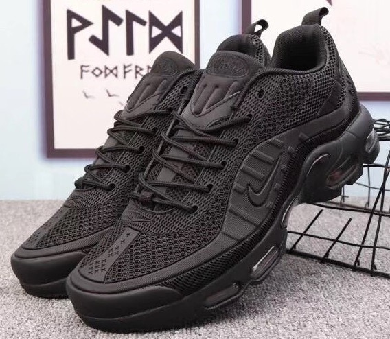 zapatillas nike air max plus tn
