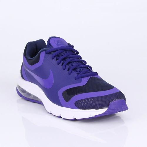zapatillas nike air max premier hombre- tallas 8,8.5,9,9.5us