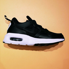 Zapatillas Nike Air Max Prime Exclusive Line