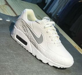 purchase cheap afa51 4fe52 Zapatillas Nike Air Max C270 - Ropa, Calzados y Accesorios ...