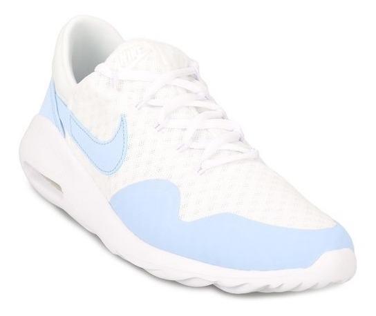 Soldado Días laborables Abrumar  Zapatillas Nike Air Max Sasha Mujer - $ 4.199,00 en Mercado Libre