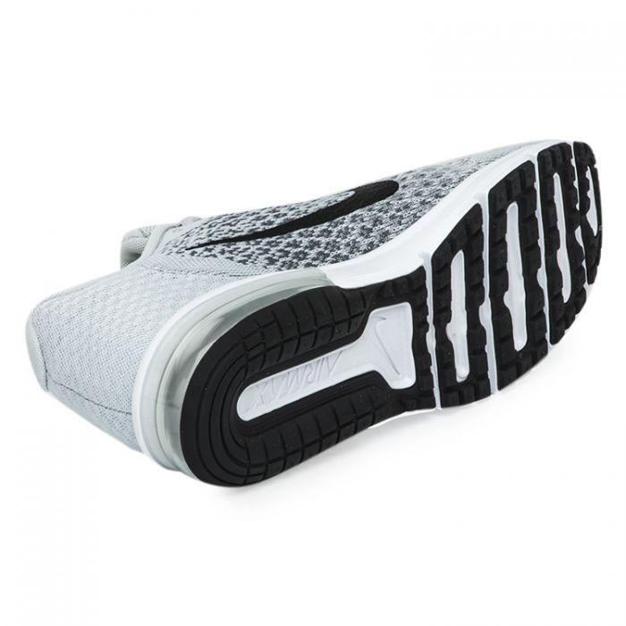 size 40 61cf9 e5d69 zapatillas nike air max sequent 2 gr