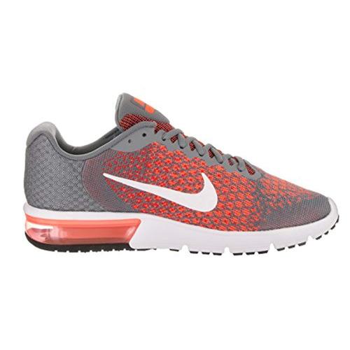 Nike Air Max Sequent 2 Damen Schuhe