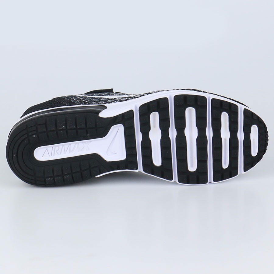 Zapatillas Nike Air Max Sequent 2 Para Mujer En Caja Ndpm