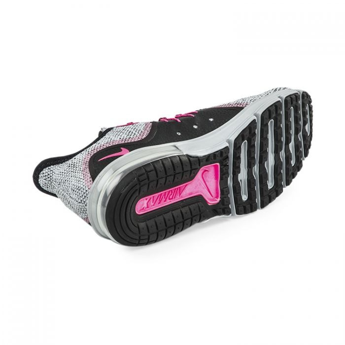 Zapatillas Nike Air Max Sequent 3 Mujer Running 908993 015