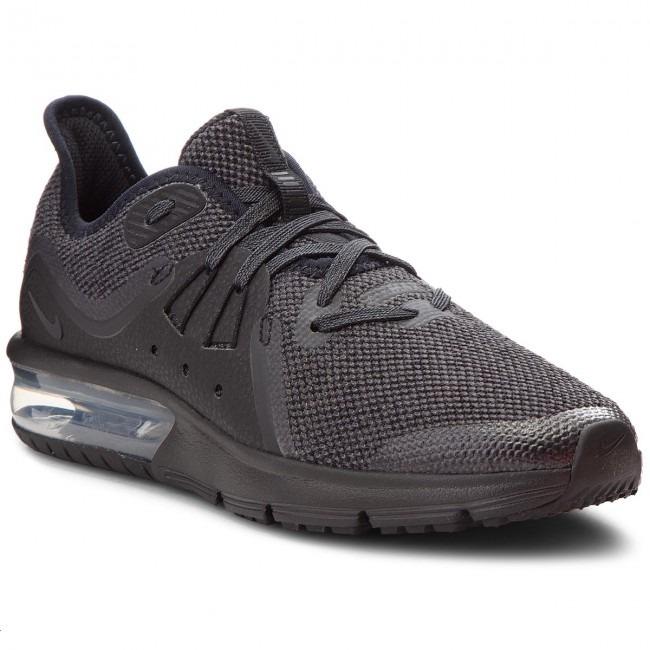 Zapatillas Nike Air Max Sequent 3 N Originales Hombre -   4.199 1cf2d7b9d17bb