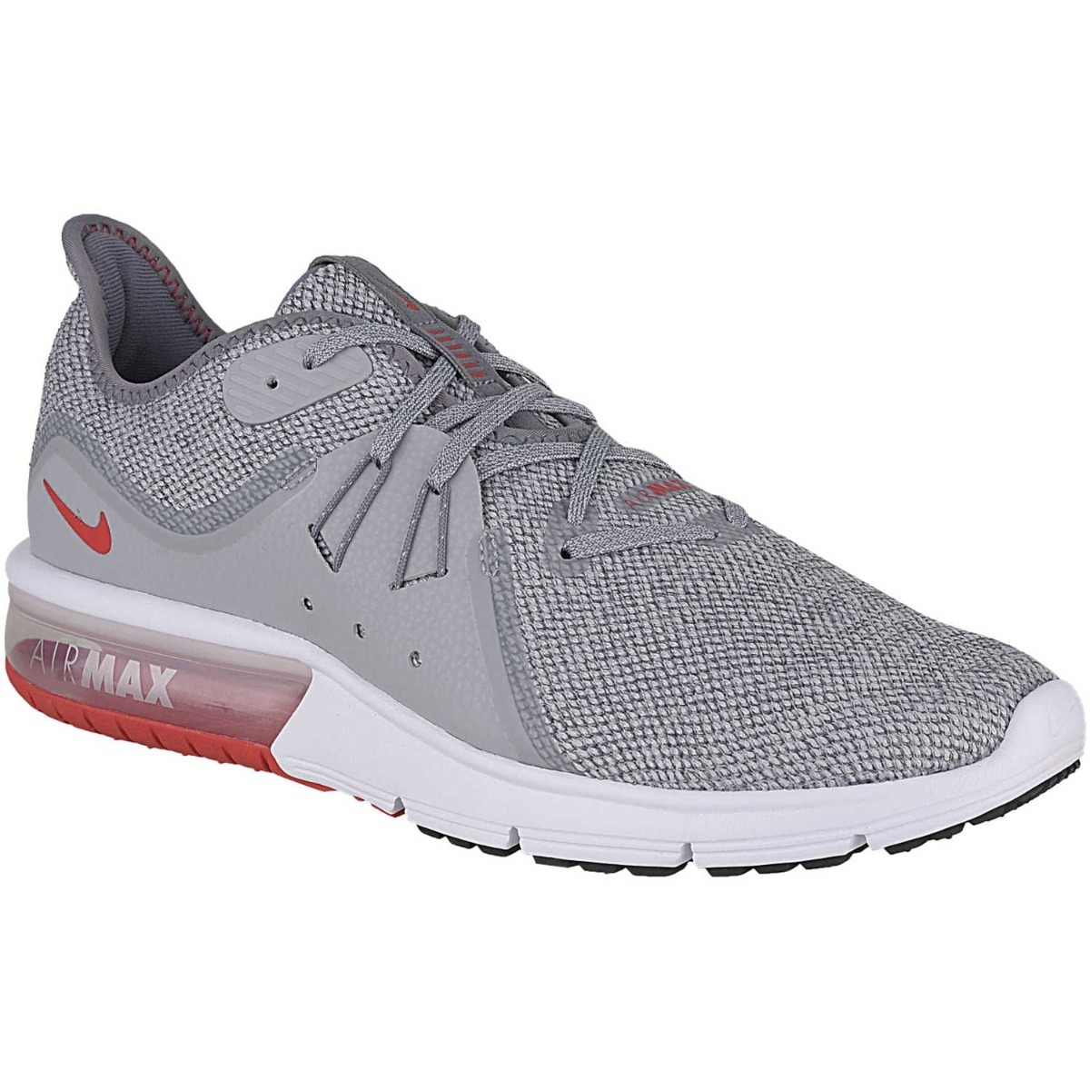 d17c365654 ... best price zapatillas nike air max sequent 3 original para hombre. cargando  zoom. detailing