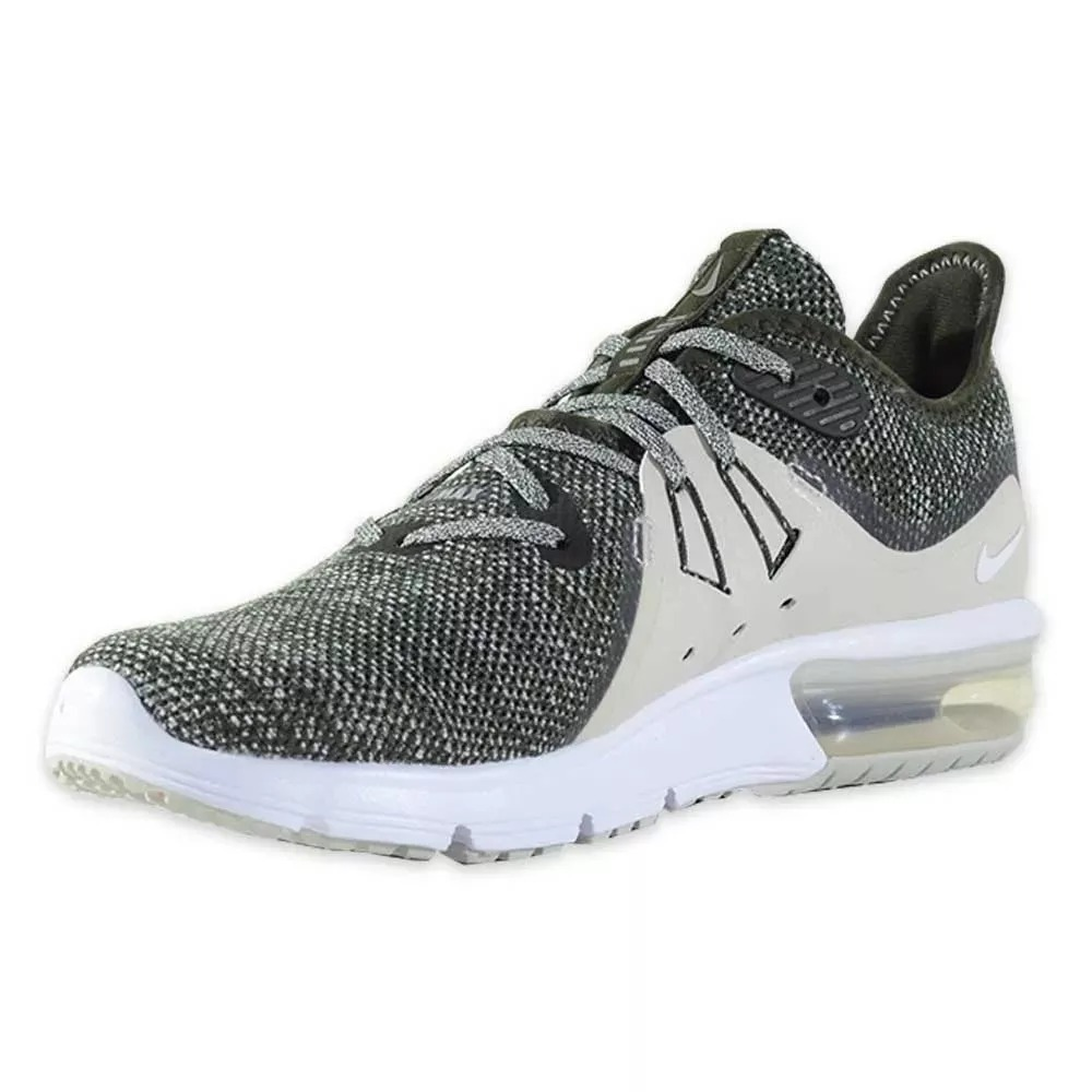 the best attitude c7bdf f1e52 zapatillas nike air max sequent 3mujerrunningoriginal. Cargando zoom.