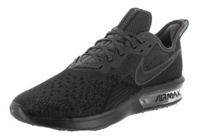 Zapatillas Nike Air Max Sequent 4 envio Gratis