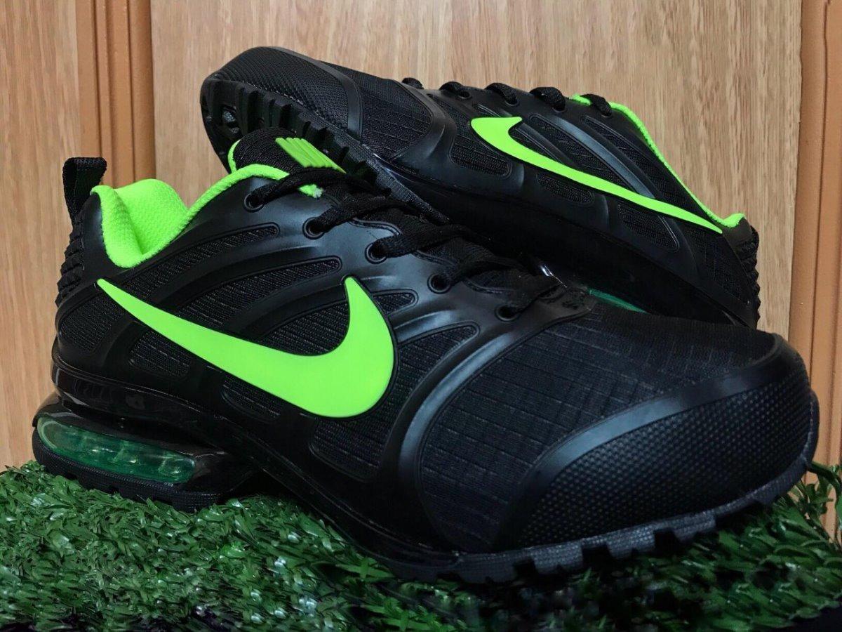sports shoes b7dad 789c5 ... zapatillas nike air max specter para hombre. Cargando zoom.