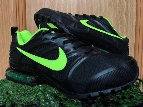 Zapatillas Nike Air Max Specter Para Hombre