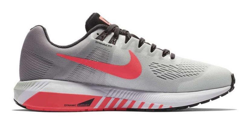 super popular ab0b0 38b03 Zapatillas Nike Air Max Structure 21 New