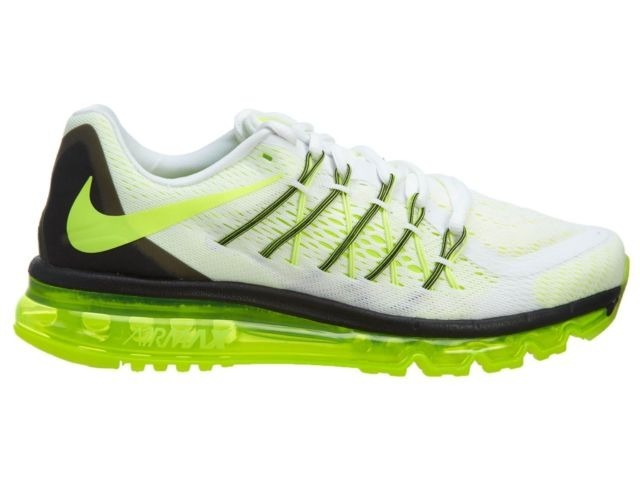 best website 52e76 85cbd Zapatillas Nike Air Max Tailwind 7 Men Tallas: 8,8.5,9,10 Us