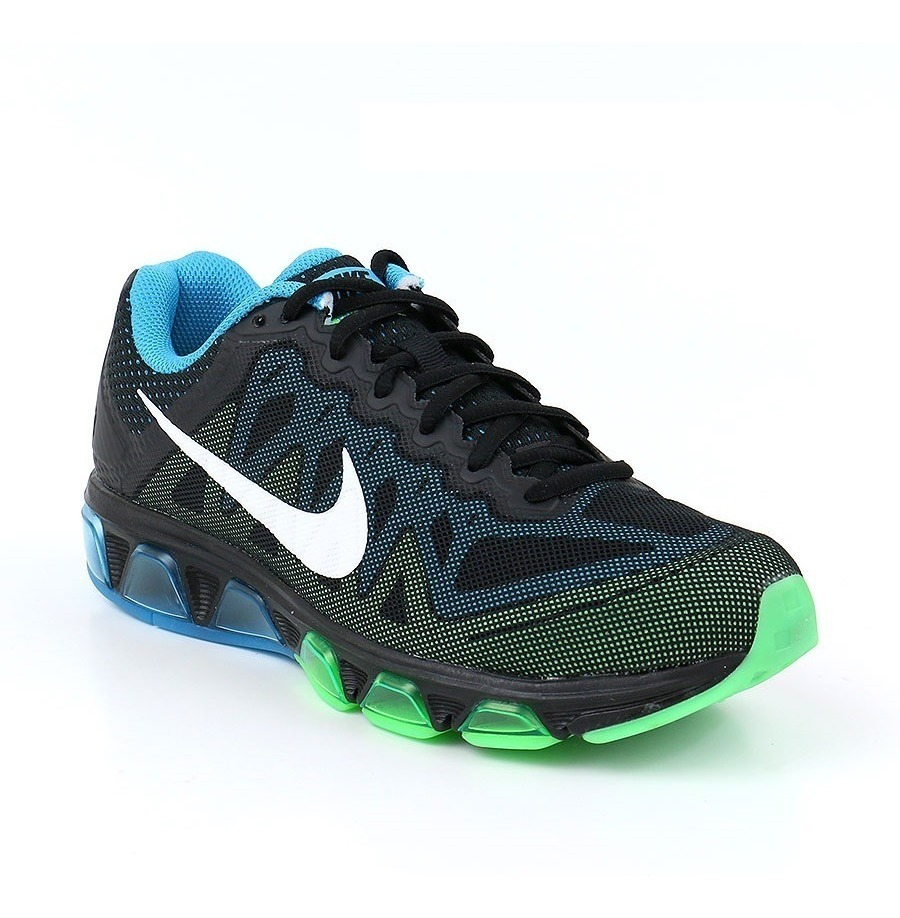 reputable site 07efc 2ebd5 Zapatillas Nike Air Max Tailwind 7 Men Tallas 8,8.5,9,10us