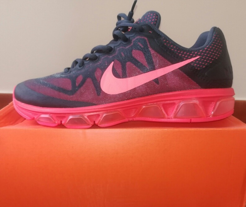 buy popular a8638 ec26b promo code for nike air max tailwind 99 e6b8c 60dce