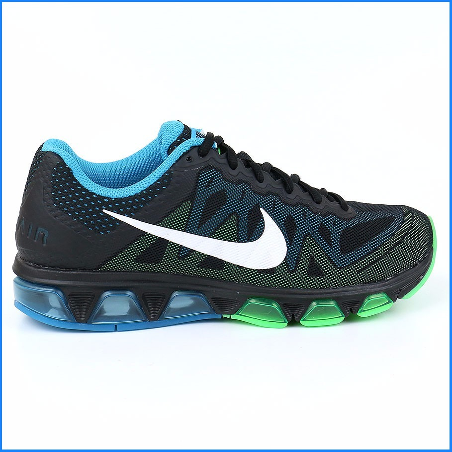 finest selection 229dc 9f0c1 ... usa zapatillas nike air max tailwind 7 venta inmediata ndph. cargando  zoom. 3c584 07ce0