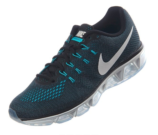 dd3972084f115 ... where to buy zapatillas nike air max tailwind 8 running 805941 005  92262 171ec