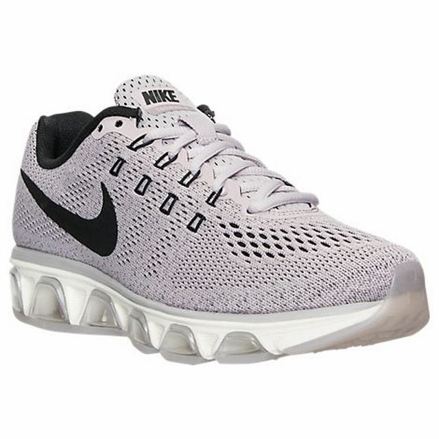 brand new d8560 eef9d ... promo code for zapatillas nike air max tailwind 8 running 805941 101  093d6 9a6cd
