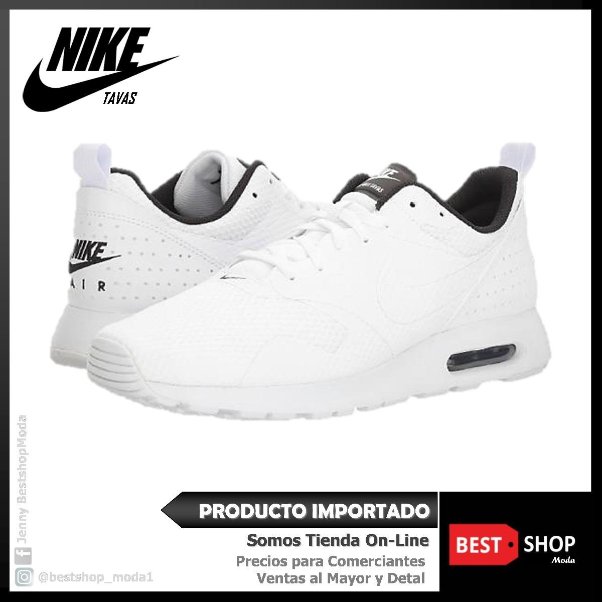 Pares Zapatillas X Air En Nike Promoción 99 U 2 Max Tavas 84 s qwqTXr0 3f461e8896847