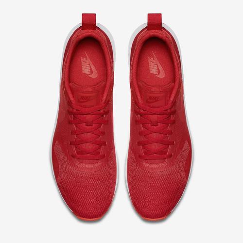 zapatillas nike air max tavas | red crimsong original 2017