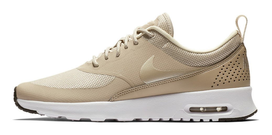 ZAPATILLAS NIKE AIR MAX THEA dexter