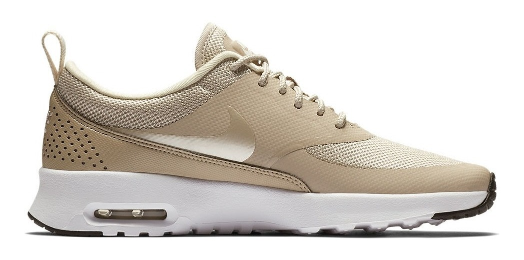 nuevo nike outlet online colombia, Perfecto Nike Air Max