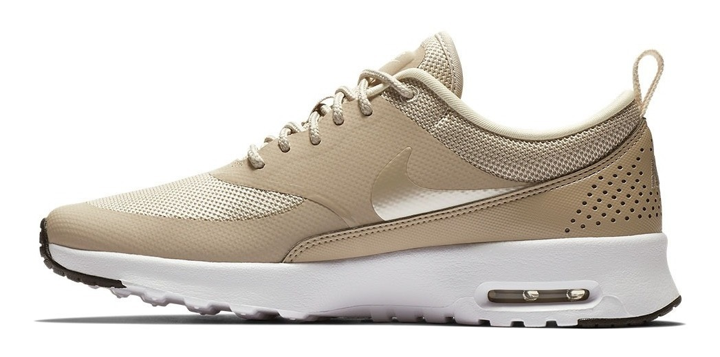 zapatillas air max thea