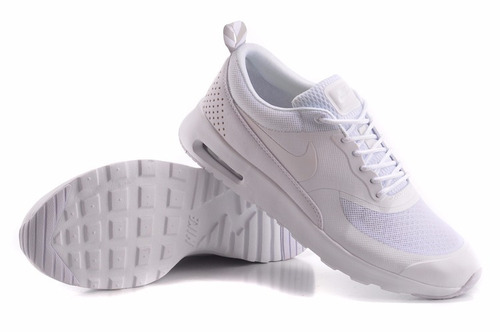 buy popular 7949b 8cfa1 zapatillas nike air max thea 36-45 - exclusive line