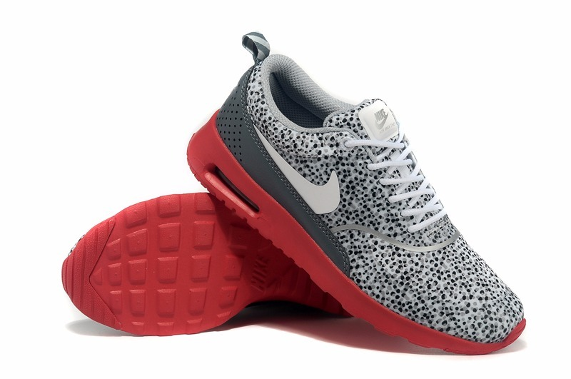 competitive price f8920 21272 zapatillas nike air max thea 36-45 - exclusive line. Cargando zoom.