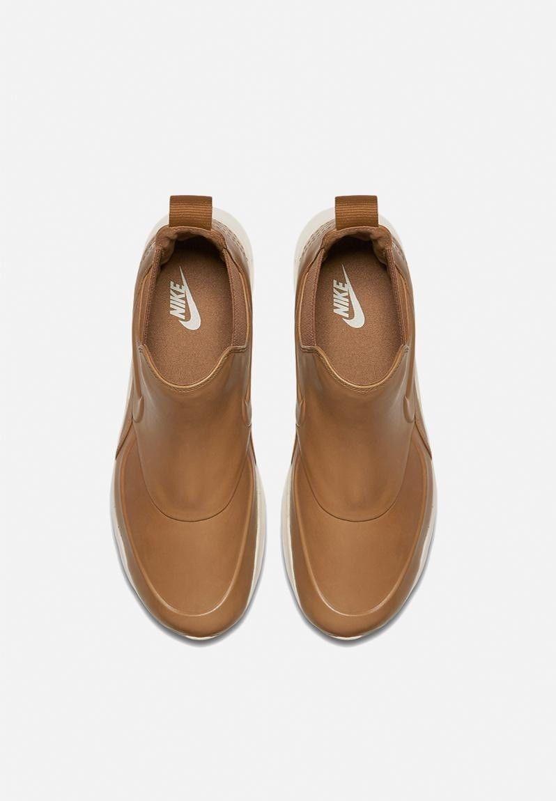 Zapatillas Nike Air Max Thea Mid Wmns. A Pedido Usa