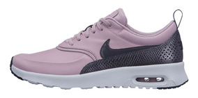 Zapatillas Nike Air Max Thea Mujer