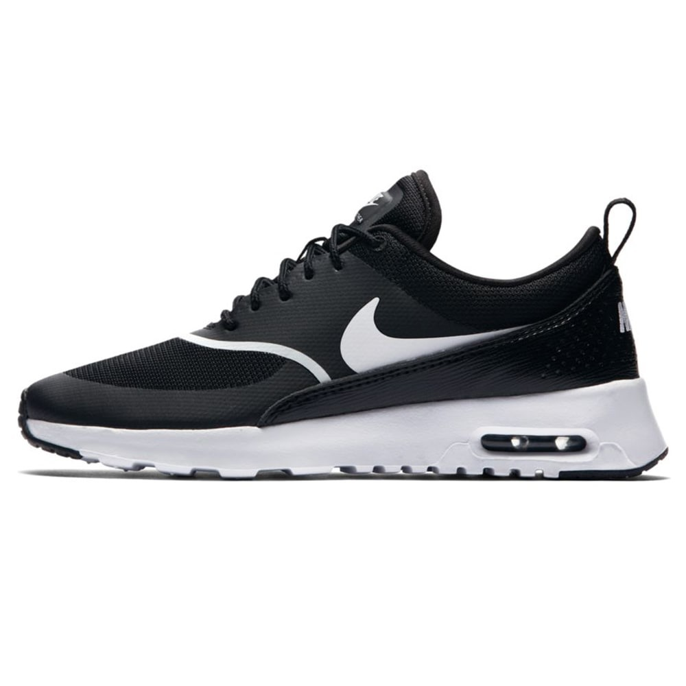 half off 35093 5166e ... netherlands zapatillas nike air max thea mujer. cargando zoom. 0be0a  11517