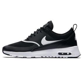9e4862707de Zapatillas Nike de Mujer en Mercado Libre Argentina
