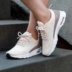 zapatillas mujer nike 40