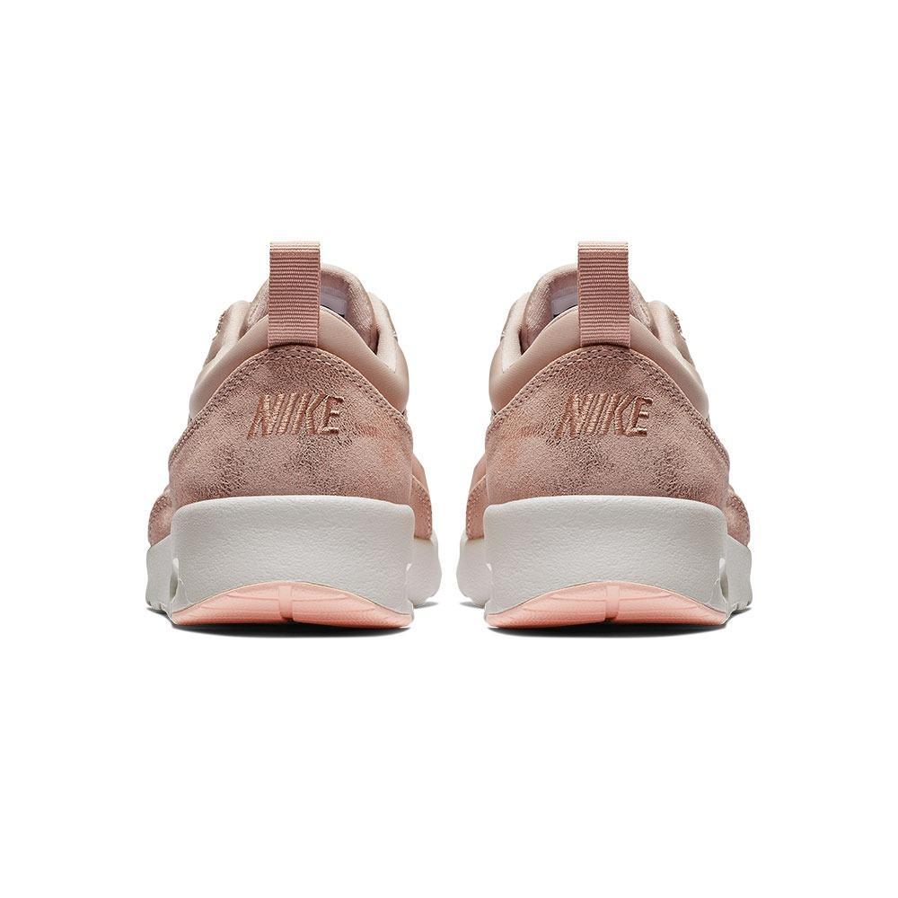 a11b3e840e94e zapatillas nike air max thea premium 306-2268 mujer. Cargando zoom.