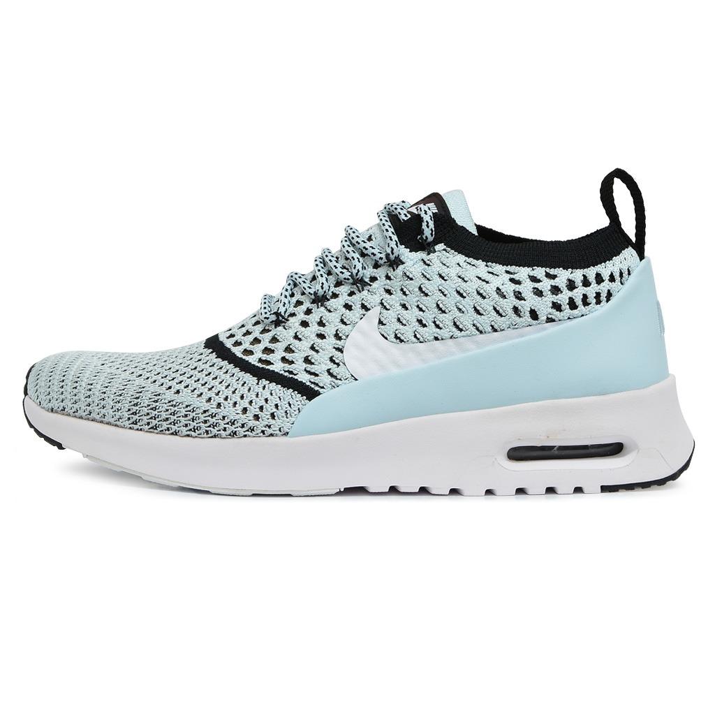 Zapatillas Nike Air Max Thea Ultra Flyknit Mujer